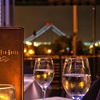 Half Off Upscale Seafood at South Fin Grill