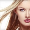 Up to 81% Off Photofacials in Tempe