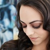 Up to 47% Off at SheK Lash and Glow Studio