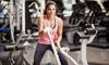 CrossFit Aestus - Lakestone Village: 10 Bootcamp Classes at Crossfit Aestus (74% Off)