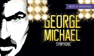 """Tribute to George Michael: Od 59 zł: bilet na koncert """"Tribute to George Michael"""" – 4 miasta"""