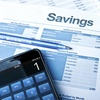 40% Off Accounting and Bookkeeping Services