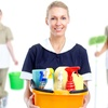 53% Off Housecleaning