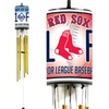 MLB #1 Wind Chimes