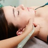 Up to 66% Off Microdermabrasion Packages
