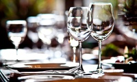 Two-Course Meal for Two or Four at The Dukes Head (Up to 42% Off)
