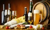 Cheers in Chester - Upper Vailsburg: $49 for One General Admission to Cheers in Chester on Saturday, July 22 at 3 p.m. ($60 Value)