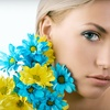 54% Off Microdermabrasion with Peel and Mask