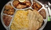 Little India Restaurant & Bar - Waikiki: $10 for $20 Worth of Indian Fusion Dinner for Two or $25 for $50 for Four at Little India Restaurant & Bar (Half Off)