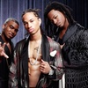 Pretty Ricky – Up to 40% Off R&B Concert