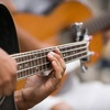 Up to 90% Off Group Guitar Lessons