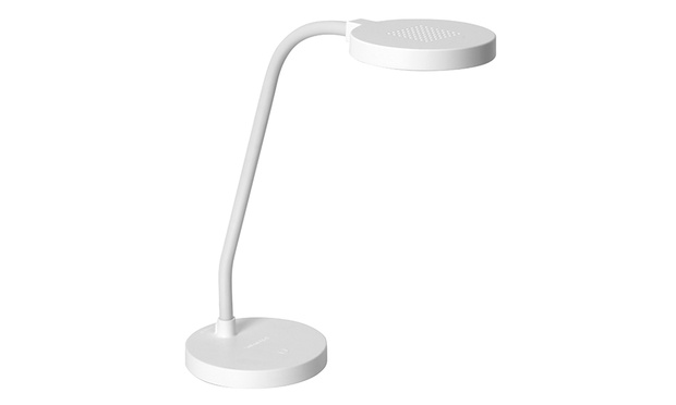 From 339 for a 3m polarising table lamp worth up to for Table extensible 3m groupon