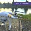 Drohnen-Workshop
