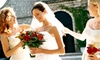 The Perfect Wedding Guide of Miami - North Westside: VIP Bridal Show Experience for Two or Four at Perfect Wedding Guide on Sunday, October 6 (Up to 55% Off)