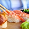 Half Off Japanese Cuisine at Otani Sushi