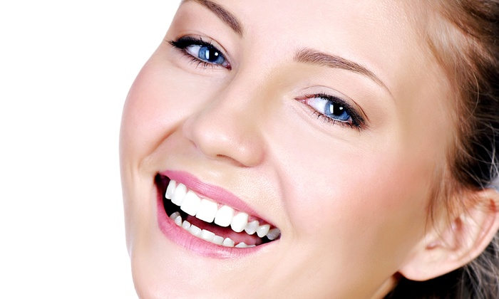 Lotus Dental Care - Glendale Heights: $2,899 for a Complete Invisalign Treatment at Lotus Dental Care ($5,000 Value)