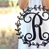 Morgann Hill Designs – Up to 54% Off Personalized Sign