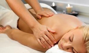 Associazione Culturale Venere: Corso professionale di massaggiatore estetico per una o 2 persone (sconto fino a 72%)