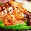 40% Off Mexican Food at Marina Cantina