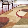 Tayse Transitional Area Rugs