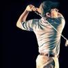 Half Off Golf-Simulator Package