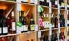 Barrique Düsseldorf-Benrath - Benrath: Weinverkostung durch verschiedene Länder inkl. Delikatessen für 1, 2 od. 4 Personen bei Barrique (bis zu 55% sparen*)