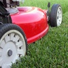 Up to 50% Off at Alan's Lawnmower & Garden Center, Inc.
