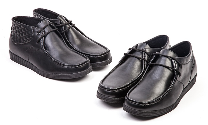 Sonneti Back to School Shoes