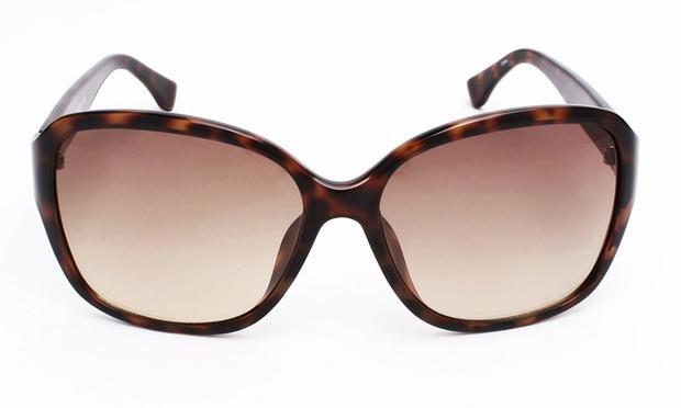 Michael Kors Sophia Sunglasses  michael kors designer sunglasses groupon goods