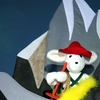 """Goodnight Moon & The Runaway Bunny"" – Up to 49% Off Children's Play"