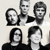 Matchbox Twenty and Goo Goo Dolls — Up to 53% Off Concert