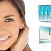 LA Smile Teeth Whitening Strips