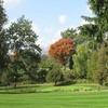 Up to 48% Off at Huron Shores Golf Club