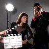 51% Off a Film Course
