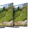 "Vizio 55"" 120Hz 1080p Full Array Smart TVs"