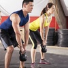 65% Off at StrengthFarm CrossFit