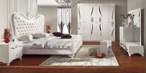 Bedroom Sets Groupon Goods