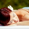 Up to 52% Off Massage Package at Super Spa