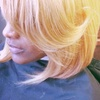 50% Off at Healthy Hair Couture