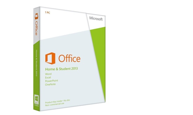 Microsoft office deals for students uk