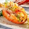 25% Off at Mac's Acadian Seafood Shack
