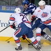 Rochester Amerks – 46% Off Hockey Game