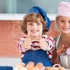 Young Chefs Academy – 51% Off Kids' Cooking Class