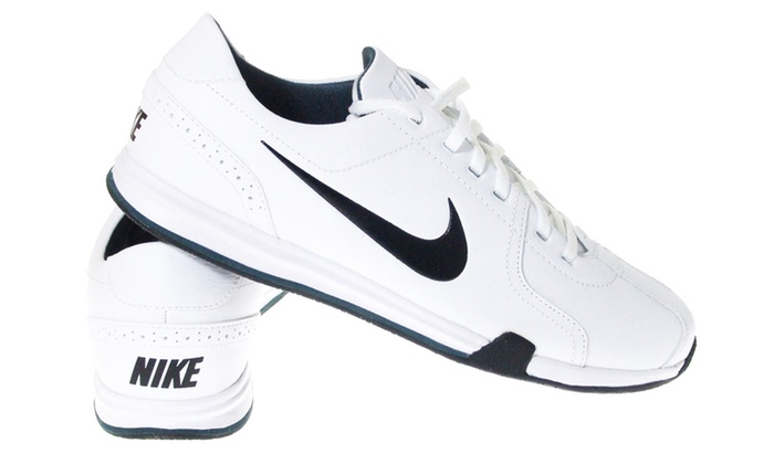 groupon nike trainers