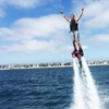 Up to 38% Off Jetpack / Flyboarding Session