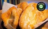 $10 for Seafood at Iggy's Doughboys & Chowder House
