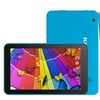 """Kocaso 4GB 7"""" Tablet with Android OS and Screen Protector"""