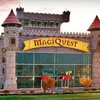 $10 for a Magic-Quest Experience at MagiQuest