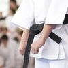 50% Off Martial-Arts Lessons