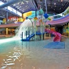 Kid-Friendly Albuquerque Hotel with Water Park